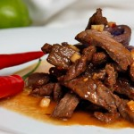 Golden-Pepper-Beef