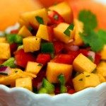 peach-pepper-salsa